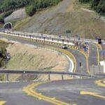 Ο αυτοκινητόδρομος που εμποδίζει τα αγριογούρουνα