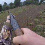ΚΥΠΡΟΣ : Η Βουλή ξηλώνει τον νόμο για το κυνήγι