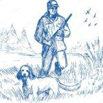 ΚΥΠΡΟΣ: Αυξάνεται ο αριθμός σκύλων ανά κυνηγό - Ποιες οι αλλαγές...VIDEO
