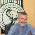 Ν. Σταθόπουλος : Φασιστικές οι επιθέσεις κατά των κυνηγών....VIDEO