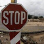 Κακοκαιρία: «Βούλιαξαν» Κέρκυρα, Παξοί και Ήπειρος