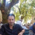 Παραίτηση του αντιπροέδρου της Γ' ΚΟΠ για αντικαταστατικές ενέργειες του κ. Χριστοφόρου