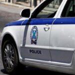 Νεκρός από πυροβολισμό 55χρονος κυνηγός στην Φθιωτιδα..VIDEO