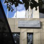 Προόκληση  για τον ορισμό των μελών των Δ.Σ  των 36 Φορέων Διαχείρισης Προστατευόμενων Περιοχών