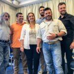 Νέο Διοικητικό Συμβούλιο για τον Κυνολογικό Όμιλο Ελλάδος