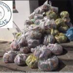 ΚΣ Κόνιτσας :  Ξεκινά και πάλι το πρόγραμμα ανακύκλωσης φυσιγγίων