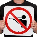 Ανανέωση απαγόρευσης θήρας σε περιοχές του Ζαγορίου