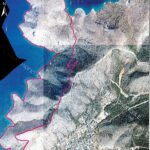 Απαγόρευση κυνηγιού σε περιοχή της Σαλαμίνας για 5 χρόνια