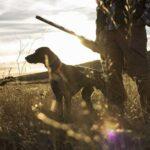 Άρχισε το κυνήγι στην αναβαθμισμένη Ελεγχόμενη Κυνηγετική Περιοχή Κόζιακα