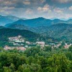 ΔΡΑΜΑ : Απαγόρευση θήρας κατά τη διάρκεια των 12ων Αγώνων Βουνού Παρανεστίου