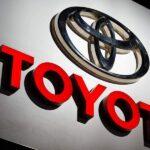 Η Toyota ανακαλεί 1,6 εκατομμύρια αυτοκίνητα