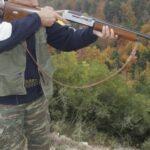 Ομολόγησε ο 52χρονος κυνηγός που πυροβόλησε και σκότωσε από αμέλεια τον 32χρονο