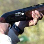 Τραγωδία στην Καρίτσα Ιωαννίνων. Νεκρός κυνηγός σε κυνήγι αγριόχοιρου