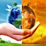 Επιστολή 34 ΜΚΟ για την κλιματική αλλαγή