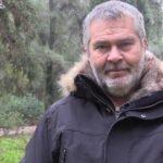 Ευχές από την Δ' Κυνηγετική Ομοσπονδία Στερεάς Ελλάδος