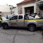 12.500 κάλυκες έστειλε για ανακύκλωση ο ΚΣ Χίου