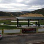 ΚΣ Βόλου : Αίτημα για ασφαλτόστρωση του δρόμου προς Σκοπευτήριο