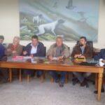 Συντριπτική νίκη του Κώστα Μουσά και των συνεργατών του στον ΚΣ Αμαλιάδας
