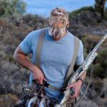 ΚΥΠΡΟΣ : Θύελλα αντιδράσεων από κυνηγούς στις αλλαγές που έρχονται για τα σκυλιά