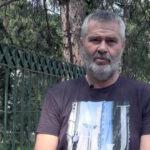Οι Ελληνες κυνηγοί ψηφίζουν σοφά και σωστά με γνώμονα το κυνήγι...VIDEO