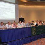 Συνέλευση ΚΣΕ : Πότε θα υπογραφεί η νέα ρυθμιστική;