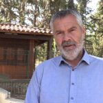 Ν. Σταθόπουλος : Η αύξηση της άδεια, η πανώλη και η έναρξη......VIDEO