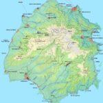 Άρση απαγόρευσης θήρας στο νησί της Θασου
