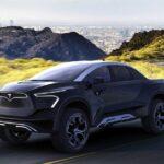 Στις 21 Νοεμβρίου η πρεμιέρα του pick-up της Tesla