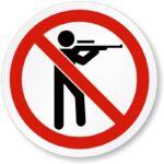 ΠΡΟΣΟΧΗ!!!!Η πανώλη φέρνει απαγόρευση θήρας στο νομό Δράμας