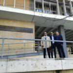 Αλλη μία νίκη. Ο Κυνηγετικός Σύλλογος Κοζάνης υπέρ της προάσπισης των δικαιωμάτων των κυνηγών