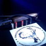 Σύλληψη για νυχτερινή λαθροθηρία από τη θηροφυλακή της Δ' ΚΟΣΕ