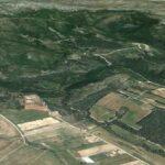 Κωστής Χατζηδάκης: Θαρραλέες πρωτοβουλίες για τους Δασικούς Χάρτες