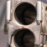 Ο κώνος προσαρμογής του κυνηγετικού όπλου...VIDEO