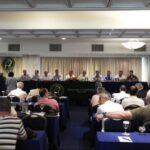 Νέα αναβολή για τις γενικές συνελεύσεις των κυνηγετικών συλλόγων