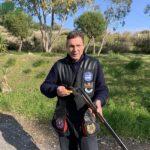 Η διαχείριση της αστοχίας στο κυνήγι...VIDEO