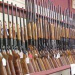 Αυτός είναι ο νέος νόμος για τα όπλα
