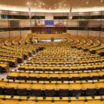 Ευρωκοινοβούλιο : Απέτυχε προσπάθεια περιορισμού του κυνηγιού με αφορμή τον κορωνοϊό