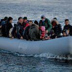 Κορωνοϊός: Η Τουρκία επιχειρεί να προωθήσει στην Ελλάδα ασθενείς μετανάστες