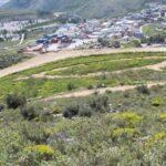 ΚΣ Πειραιά : Απαγορεύονται τα εκπαιδευτικά στο εκπαιδευτήριο του συλλόγου στο Σχιστό