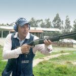 Βελτιώνοντας την κατευθυντικότητα του όπλου μας....VIDEO