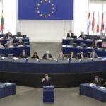 Ποιοι Έλληνες Ευρωβουλευτές ψήφισαν υπέρ του περιορισμού του κυνηγιού