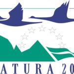 Γ. Αραμπατζής : Πόσο επηρεάζει το κυνήγι ο νέος περιβαλλοντικός νόμος....VIDEO