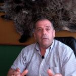 Δ. Παντελάκης : Οι άδειες θήρας και ο κορωνοϊός....VIDEO