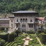 Στα άδυτα του κάστρου της Beretta....VIDEO