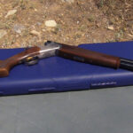 To Beretta 686 Silver Pigeon....VIDEO