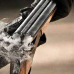 Για ανθρωποκτονία από πρόθεση δικάζεται ο κυνηγός που σκότωσε στο καρτέρι συγχωριανό του