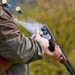 Σέρρες : 34χρονος κυνηγός δέχθηκε πυροβολισμό στην κοιλιά