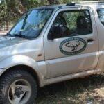 Η Ζ' Κυνηγετική Ομοσπονδία Θεσσαλίας για την απαγόρευση του κυνηγιού
